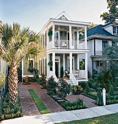 new orleans style home plans 25 best ideas about shotgun house on pinterest small