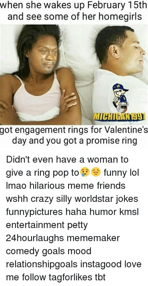 Ring Pop Meme - 25 best memes about a promise ring a promise ring memes