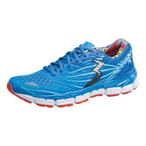 no arch running shoes womens high arch running shoes road runner sports