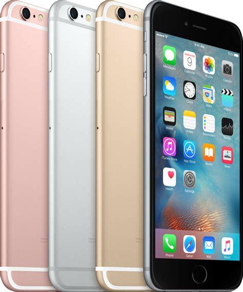 apple iphone ss  unlocked gold silver gray att