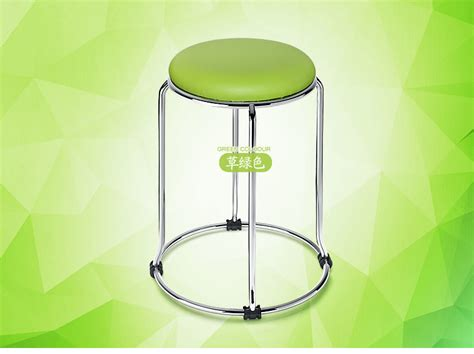 green brown stool promotion shop for promotional green