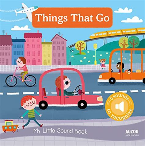 where the things are picture book pdf my sound book things pdf f87018ac3 choosing the