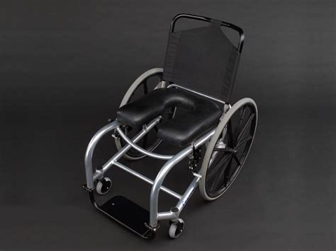 Shower Wheelchairs by Wheelchair For Shower