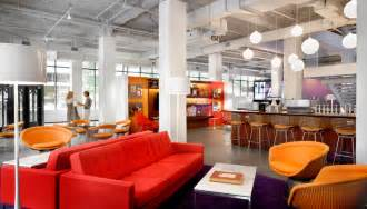 knoll nyc home design store activity spaces design and planning knoll