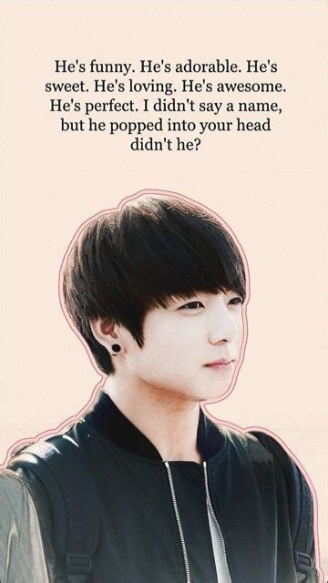 jungkook bts wallpaper quotes jungkook