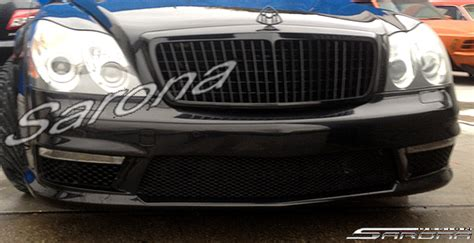 how to remove 2003 maybach 57 front bumper download pdf 2003 maybach 62 bumper removal lost