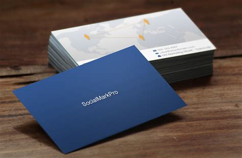 business card mockup template psd 60 best free high quality psd business card mockups