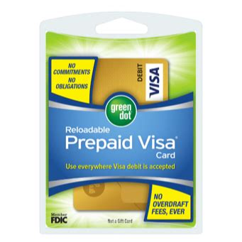 Virtual Visa Gift Card Australia - reloadable visa gift card international lamoureph blog