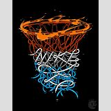 Nike Logo Wallpaper Basketball | 600 x 779 jpeg 385kB