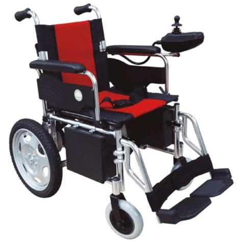 sillas ruedas electricas sillas de ruedas electricas como funcionan las sillas de