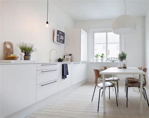 white kitchen decor all white kitchen models kitchen