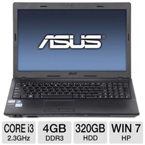 Second Laptop Asus A450c I3 asus x54c bbk19 refurbished notebook pc 2nd generation intel i3 2350m 2 3ghz 4gb ddr3
