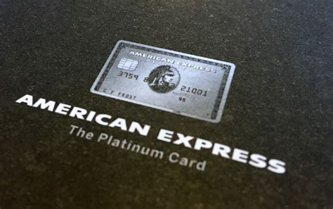 american express open of the 1200 annual fee amex platinum charge card