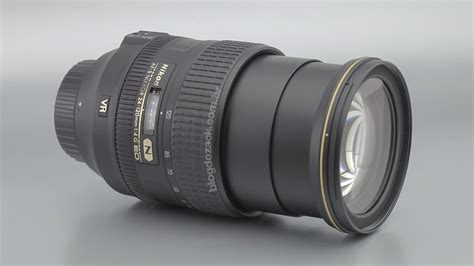 Nikon Af S 24 120mm F 4g Ed Vr White Box nikon af s nikkor 24 120mm f 4g ed vr review