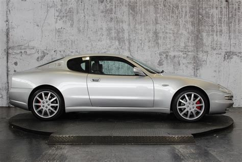 Maserati 3200 Gt For Sale by For Sale Maserati 3200 Gt Coupe