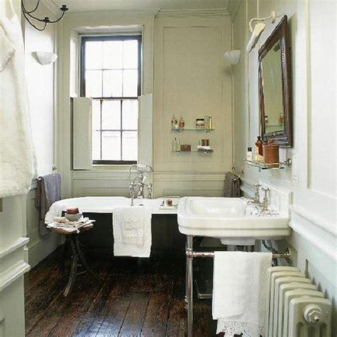 cottage style bathroom accessories cottage style bathroom photos