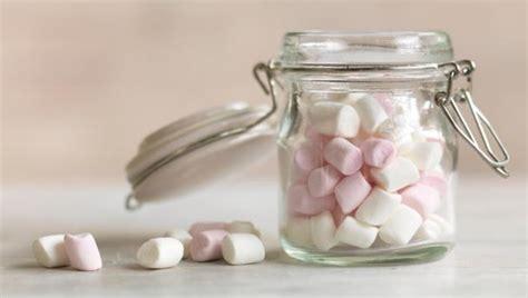 marshmello uk bbc food marshmallow recipes
