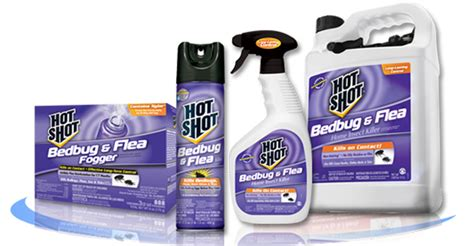 hot shot bed bug fogger does it work hot shot bedbug products truth in advertising