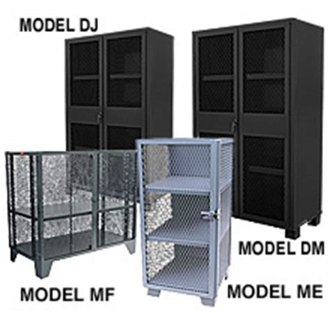 wire mesh security cabinets steel mesh security cabinets lockable mesh panel steel