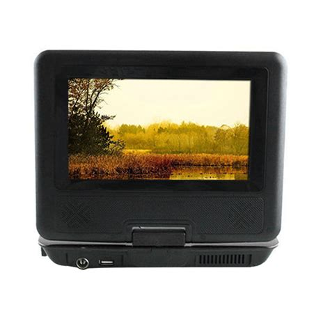 Tv Mobil 9 Inch 9 8 inch portable dvd evd player tv end 9 3 2017 10 54 am