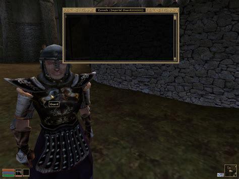 oblivion console commands console commands morrowind the elder scrolls wiki