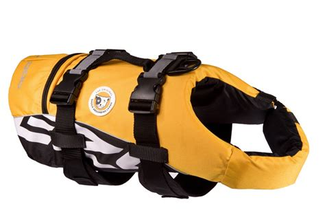 trixie zwemvest ezydog dog flotation device dog life jackets dog life vest