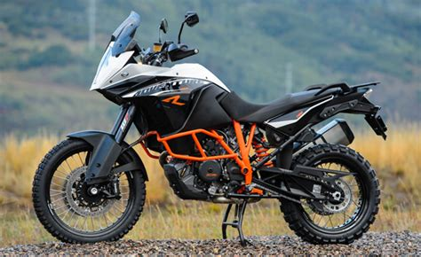 Ktm 1190 Forum New Ktm 1190adv To Much Page 2 Pnw Riders The
