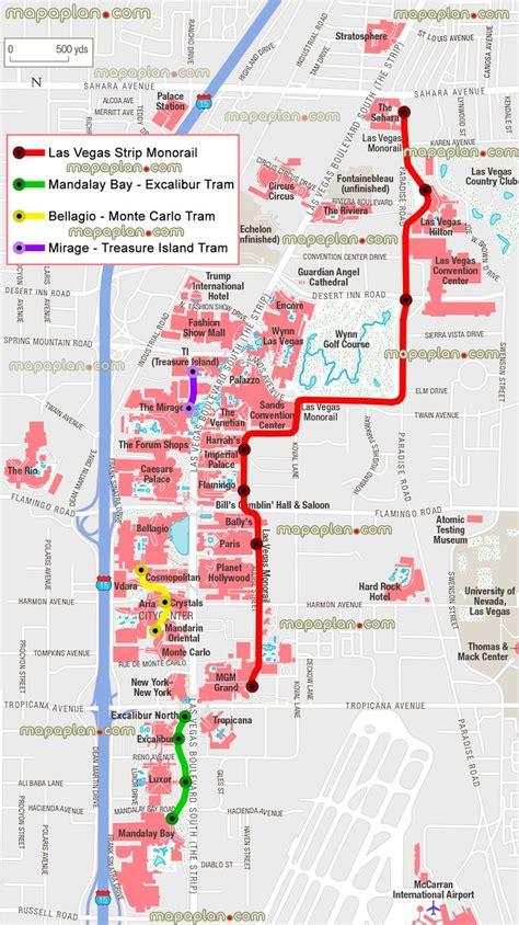 map usa vegas 26 best vegas baby images on las vegas in