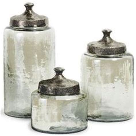 1000 images about kitchen canisters on