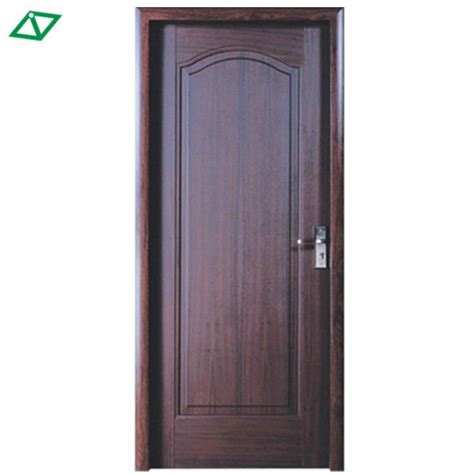 What Is A Door And How Does It Work by Solid Wood Door Picture More Detailed Picture About