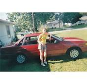 1994 Ford Tempo  Pictures CarGurus