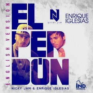 descargar mp3 de bailando enrique iglesias gratis descargar mp3 nicky jam ft enrique iglesias el perdon