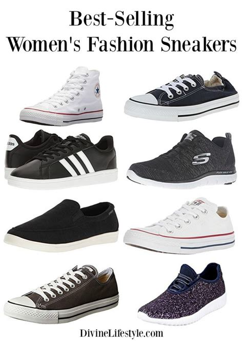 best selling sneakers best selling s fashion sneakers tennis shoes running