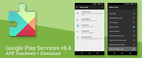 play services apk 4 1 play services v8 4 exposes many details about family groups teases nearby for app invites