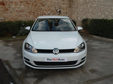 Golf Weltauto by Volkswagen Golf 1 6 Tdi Active Das Weltauto