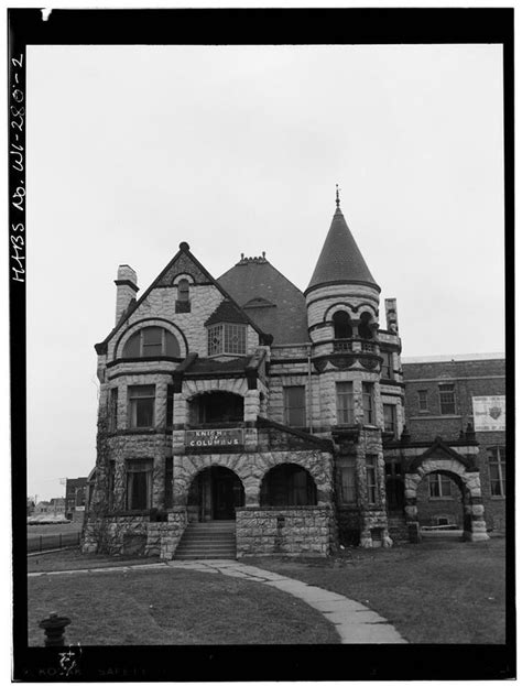 the lure of victorian architecture downtown avenue 80 best demolished grandeur in the gilded age images on