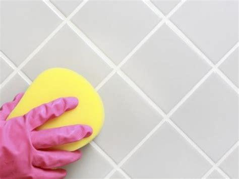 como se limpian los azulejos del ba o como limpiar azulejos en cuarto ba 241 o