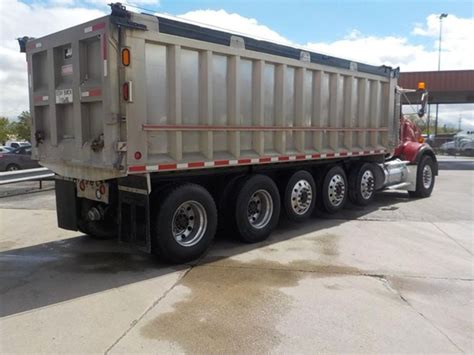 used kenworth dump trucks 100 kenworth t800 automatic for sale 2013 vactor