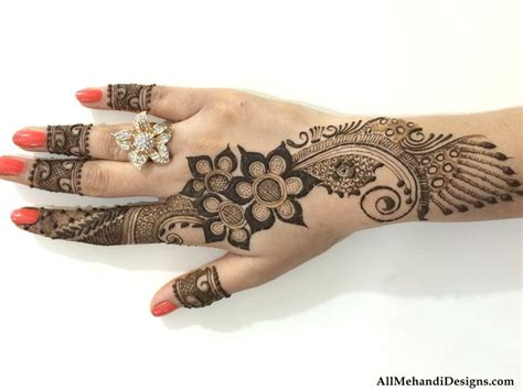 40 best henna images on 25 best ideas about arabic mehndi design images on