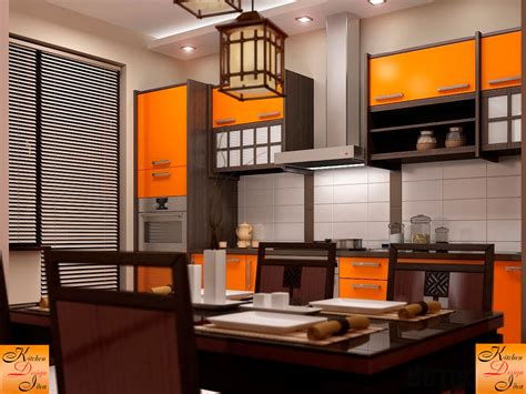 japanese style kitchen interior design conexaowebmix
