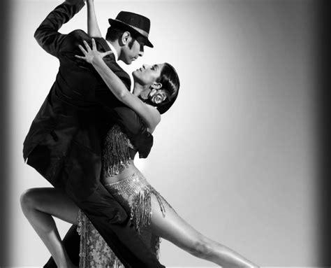 why couples swing should you learn ballroom dancing ballroom addiction