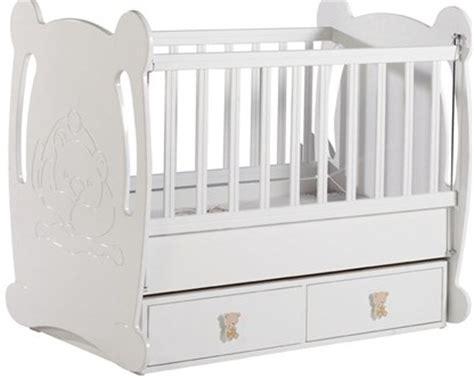 puset ekilli ve beyaz renkli bebek be ik modelleri on pinterest bebek sallanan beşik