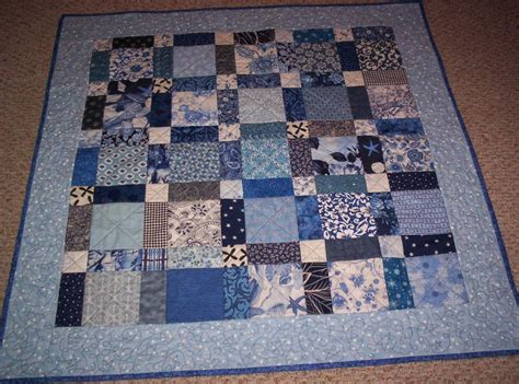 Disappearing Nine Patch Quilt Patterns by Quilting Disappearing Nine Patch Sosbackup