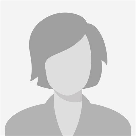 film sally marcelina no sensor anke flemming fachassistentin bundesagentur f 252 r arbeit