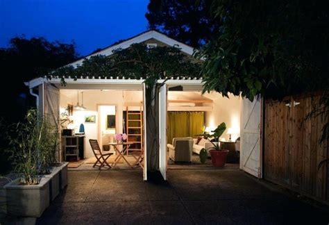 garage with living space convert garage into living space home design ideas and