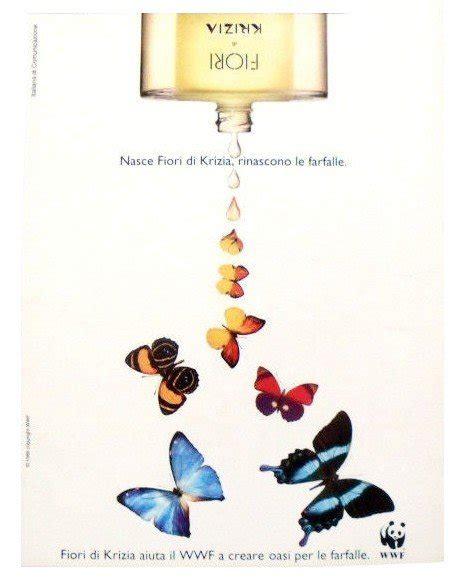 fiori di perfume krizia fiori di krizia reviews and rating