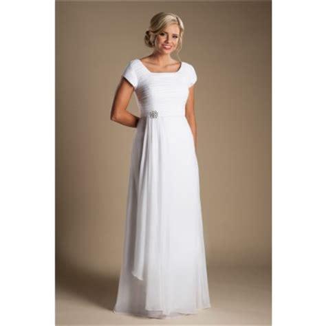 low cost wedding dresses los angeles plus size wedding dresses without wedding dresses
