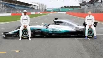 lewis hamilton new car lewis hamilton new car beats the crap out of you cnn