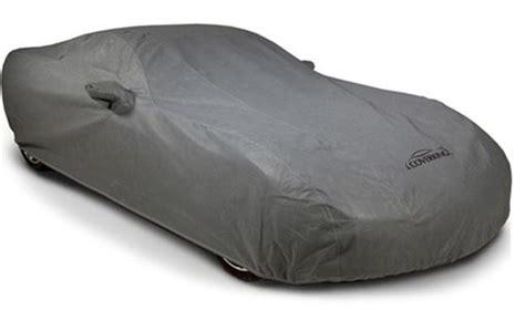 Elgrand Durable Premium Tutup Mobil Car Cover Grey 1969 firebird car cover grey