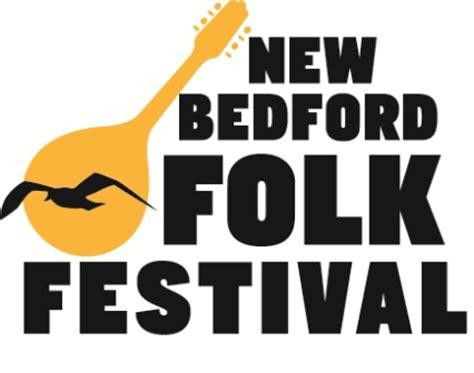 house of music new bedford summerfest renamed new bedford folk festival new bedford